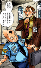 Locco and lawyer.png