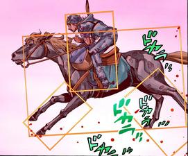 Horseback Golden Spin.png