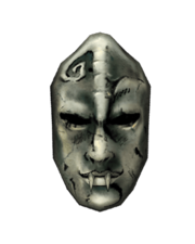 PS2 Stone Mask Render.png