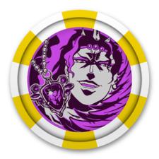 Last Survivor Poker chips BT-3.png