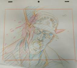 OVA Ep. 3 21.47.png