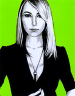 Frida Giannini.png