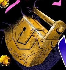 The Lock Infobox Manga.png