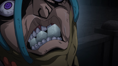 Secco catches sugar cubes.png
