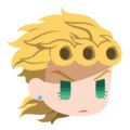 Giorno4PPP.png