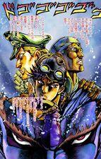 Chapter 57 Cover B.jpg