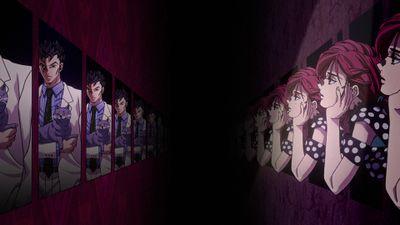 Great Days-Shinobu and Kira.jpg