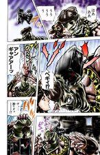 Doobie Anvil Manga.jpg