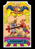 20 OVATarot Judgement.png