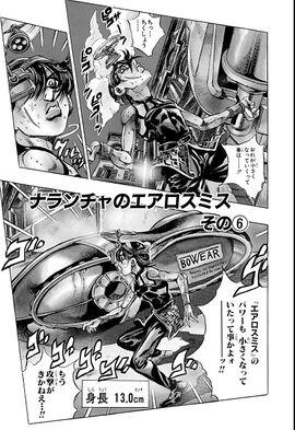 Chapter 475 Cover A Bunkoban.jpg