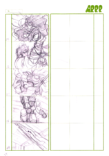 Unknown APPP Part1 Storyboard-3.png