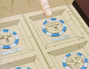 D'arby Victims OVA.png