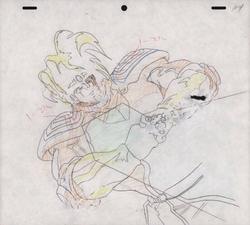 OVA Ep. 13 21.36 Uncorrected.png