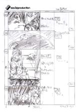 GW Storyboard 38-11.png