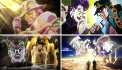 Episode 74.png