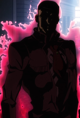 Diavolo Hidden Infobox Anime.png
