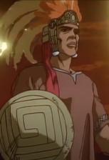 Aztec Tribemate OVA.PNG