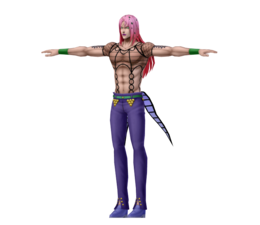 DR 5 Diavolo.png