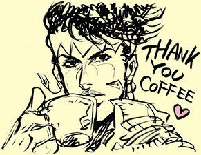 Tana-taka Rohan Coffee.jpg