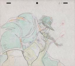 OVA Ep. 9 14.53.png