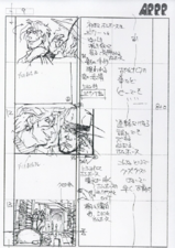 OVA Storyboard 6-1.png