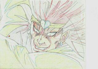 OVA Ep. 13 15.18.jpg