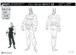 Polnareff anime ref (4).jpg