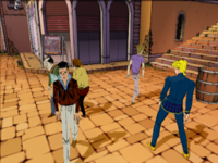 GioGio 1-2.png