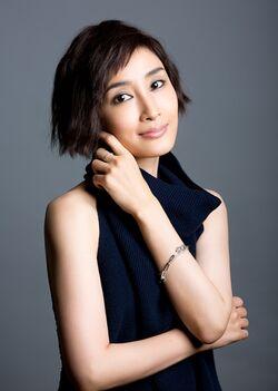 Karen Aoki.jpg