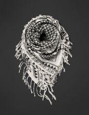 UltraScarf.jpg