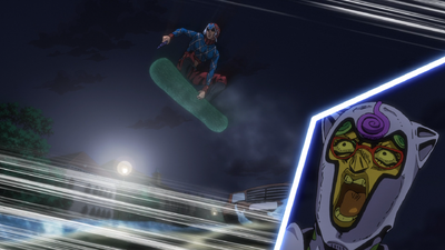 Mista snowboard.png