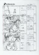 DU Storyboard 37-4.png
