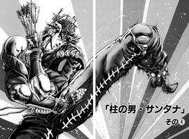 Chapter 57 Bunkoban.jpg