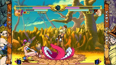 JoJo HD Screenshot 9.jpg