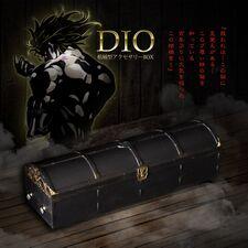 Dio Coffin Box.jpg