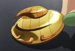 Stone Pendant anime.png