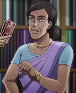 Indian tailor.png