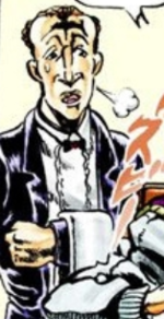 Rome Hotel Waiter.png