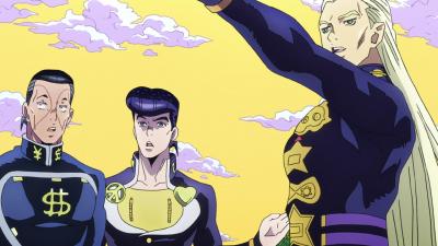 Mikitaka shows the gang Superfly.png
