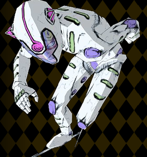 Giogio18.png