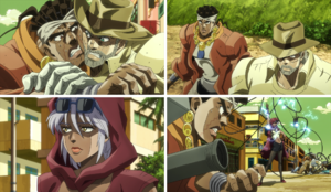Episode 57.png