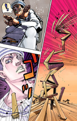D7 Attacks Josuke.png
