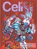 CellAraki.jpg