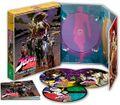 Stardust Crusaders Part 3 (Spanish Blu-ray).jpg