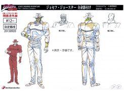 Oldseph anime ref (3).jpg