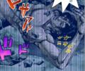 Kira's Corpse.png