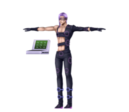 DR 5 Melone.png