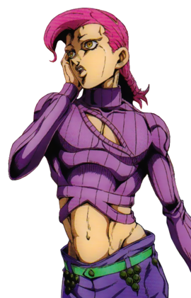 Vinegar Doppio Infobox Anime.png