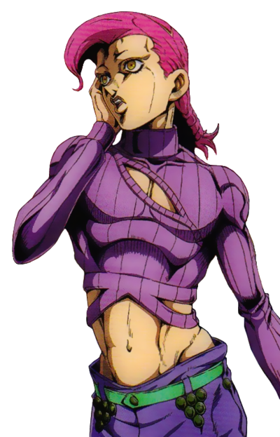 Vinegar Doppio Infobox Anime.png