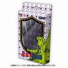 Sentinel Kira Gloves 7.jpg